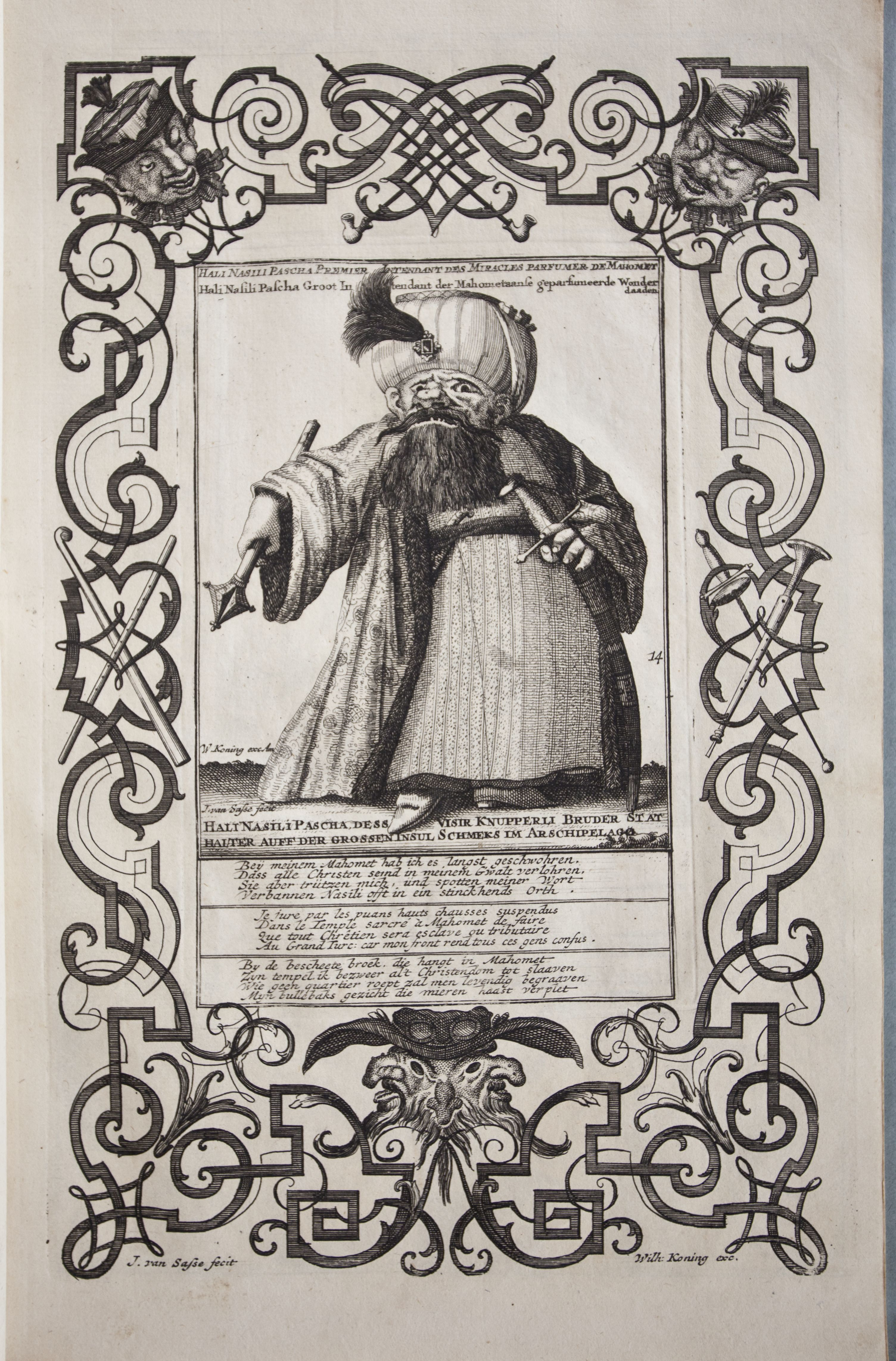 satire in the eighteenth century essay The restoration and eighteenth century: an age of satire this class will survey most of the restoration and eighteenth-century texts on the ma on papers.