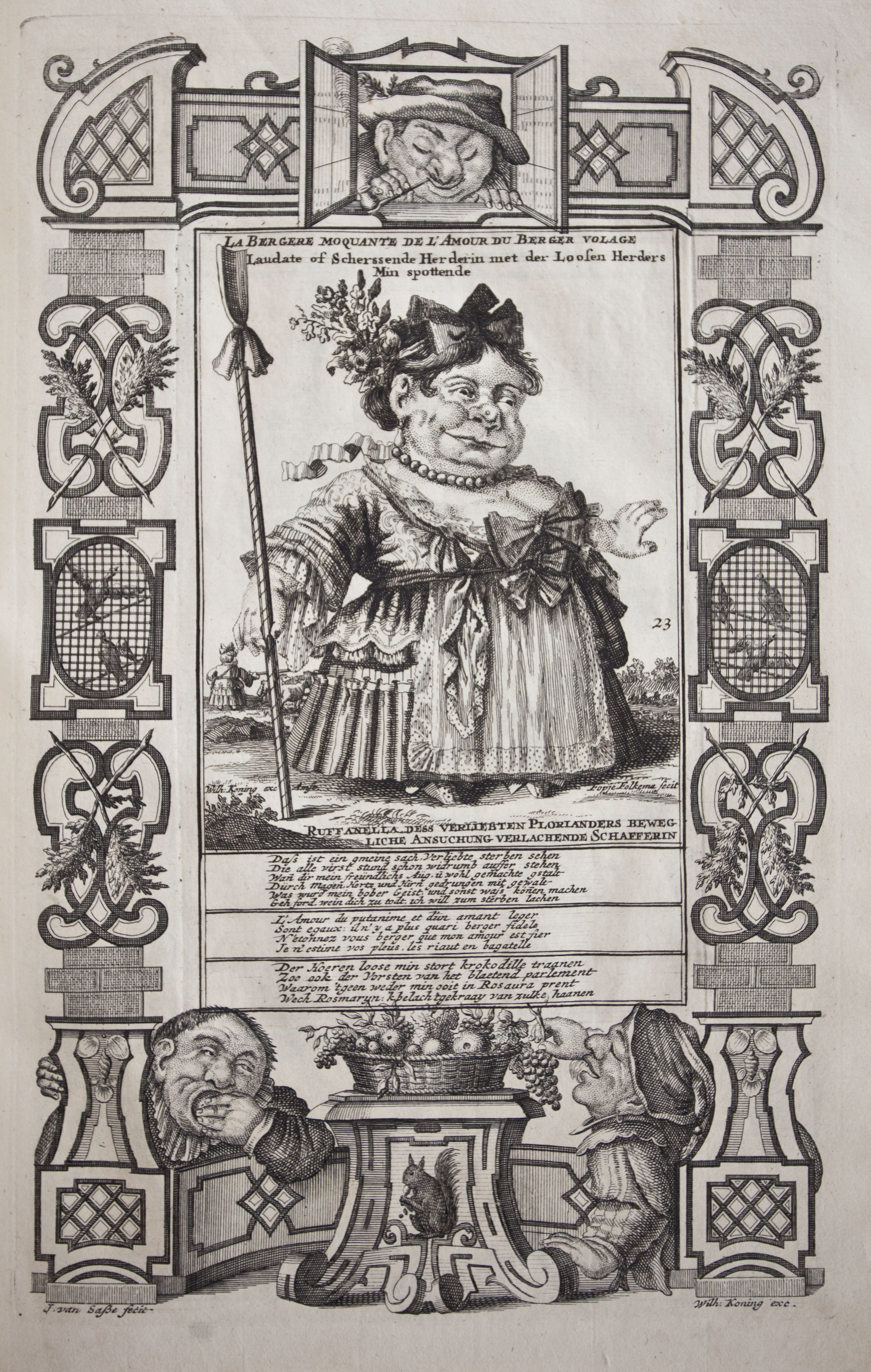 satire in the eighteenth century essay 18th century writers wanted to create literature for everyone (more than just intellectuals) what was the versification chosen (many poets adopted artificial poetic diction) versification chosen was heroic couplet (first choice) and blank verse (second choice.