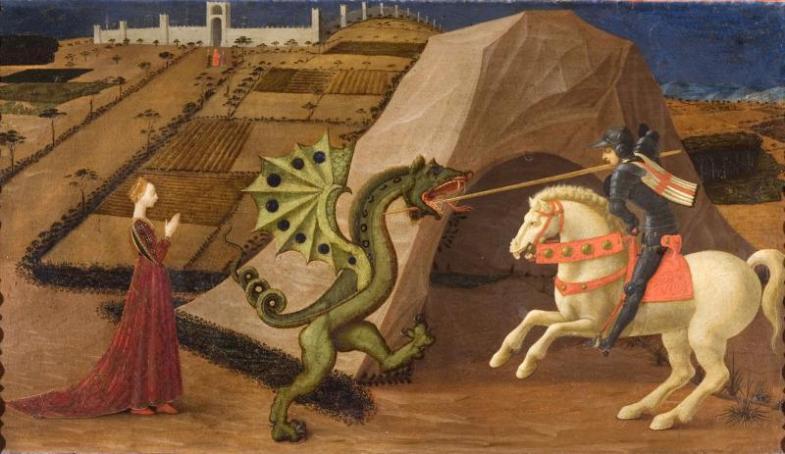 musee_jacquemart-andre_saint_george_terrassant_le_dragon_de_paolo_uccellocc.recoura2