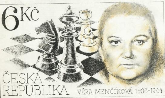 2012-04-22-Menchik1