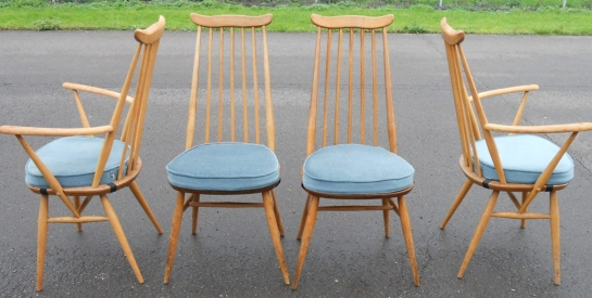 set-of-four-ercol-light-elm-highback-dining-chairs-[3]-3480-p