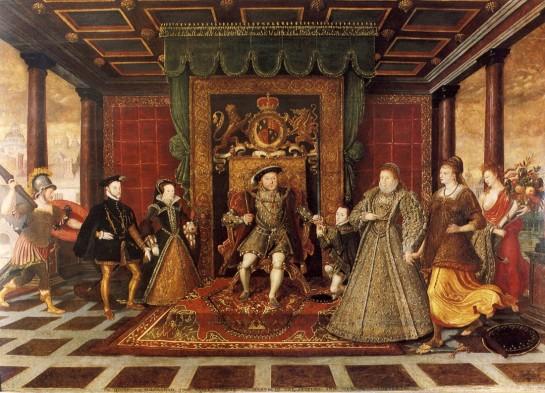 Tudor_Henry_VIII-e1399890066405