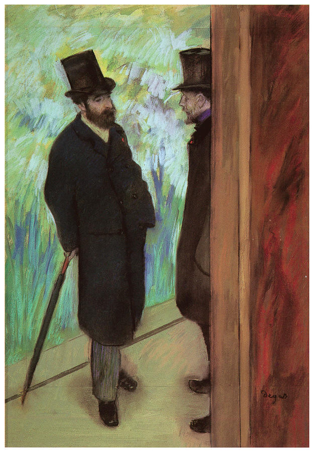 backstage-at-the-opera-edgar-degas