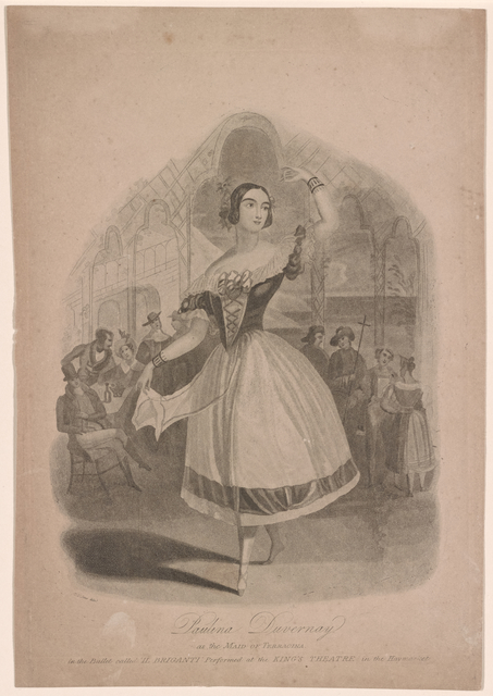 paulina-duvernay-as-the-maid-of-terracina-in-the-ballet-called-il-briganti-376f93-640